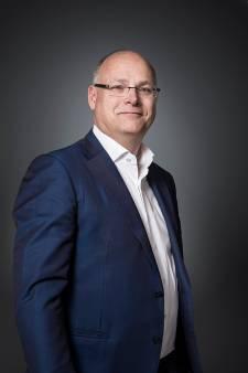COMM-directeur Tobias Walraven neemt ontslag