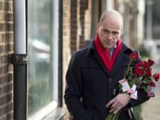 PvdA bijna gehalveerd in Utrecht