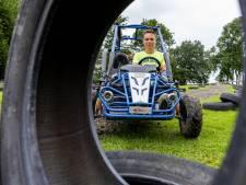 De Polderbaan brengt het Max Verstappen-gevoel naar Mastenbroek