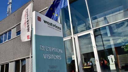 Besmettingen deinen uit bij Westvlees: 50 extra werknemers testen positief