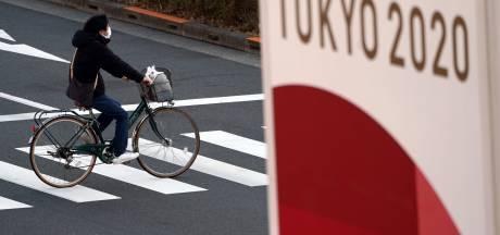 """10.000 bénévoles des JO de Tokyo ont jeté l'éponge: """"La possibilité que ces Jeux aient lieu est de 100%"""""""