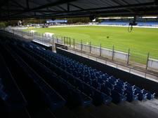 FC Eindhoven haalt nieuwe huurling van Club Brugge