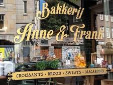Gemeente dreigt 'toeristische' bakkerij te sluiten