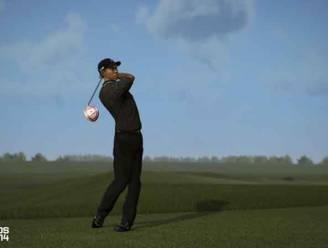 'Tiger Woods PGA Tour 14': Hoe golf het recept voor een ijzersterke videogame werd