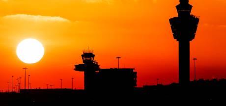 Schiphol lanceert app die vlieglawaai voor omwonenden kan voorspellen