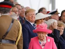 'Onbehouwen' Trump is een ramp op reis