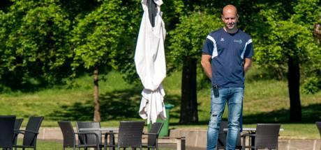 Zwembad Klarenbeek teert in op reserves na twee topjaren