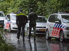 Politie schiet verdachte van beroving dood in Schiedam