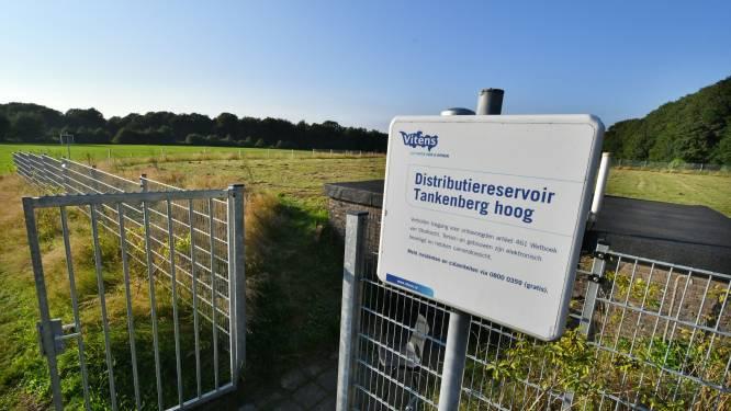 Vitens weet besmettingsbron drinkwater Oldenzaal steeds preciezer te bepalen