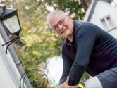 Deze Haaftenaar leeft 'zonder beperkingen' dankzij zijn beenprothese: 'Ik ben nu Jan Kiep 2.0'