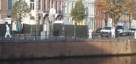 Roep om meer toezicht in uitgaansgebied na fatale steekpartij Breda