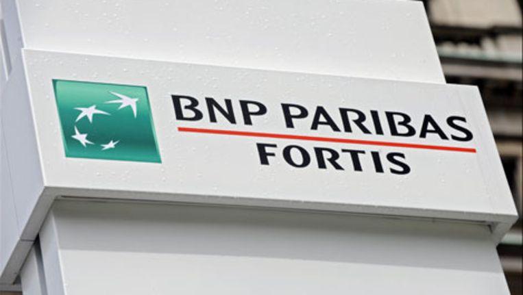 net banking bnp paribas fortis