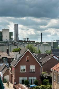 Rapport GGD over papierfabriek is kritisch: 'Stank Parenco onwenselijk voor gezondheid'