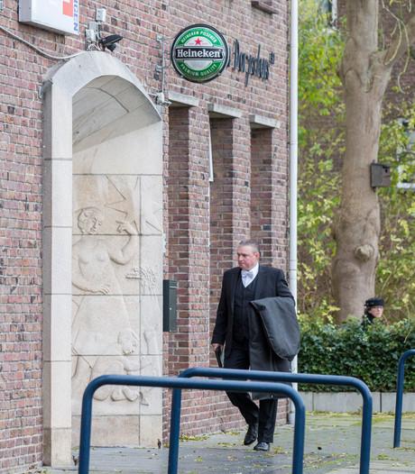 Bredeweg wil nieuwe kerk bouwen aan de Zandweg in Kruiningen