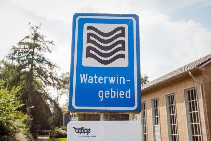 Uitbreiding van de waterwinning is volgens waterbedrijf Vitens absoluut noodzakelijk om iedereen in de provincie Overijssel van schoon drinkwater te kunnen blijven voorzien.