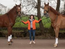 Nieuwenhuis trekt toppaard vanwege hartprobleem terug uit topsport