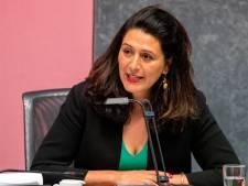 Wethouder Meliani bezorgd om situatie bij AT5
