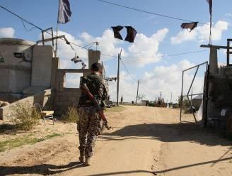 Iraakse troepen heroveren Duluya op jihadisten