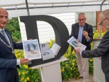 Domburg wil verlost worden van oude knellende regels