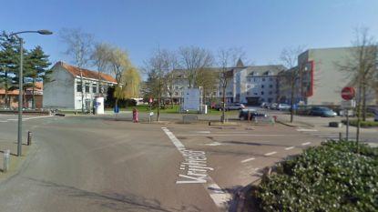 Fietsster (47) sterft na aanrijding met auto in Arendonk