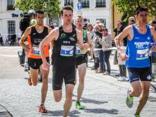 Loopevenement Dwars door Brugge in aangepast format én gespreid over twee weekends