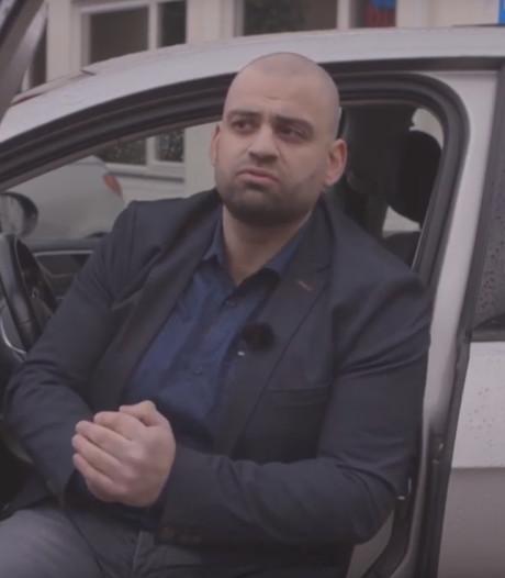 Partner woest op spoorloze rijschoolbaas: 'Hij heeft mij ook belazerd, voor 75.000 euro'