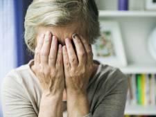 L'impact inquiétant du confinement sur les violences conjugales