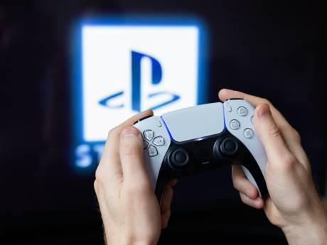 Une PS5 vendue à plus de 20.000 euros:  VavaBid met les enchères sur pause