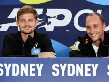 Nouvelle ATP Cup: ce qu'il faut savoir