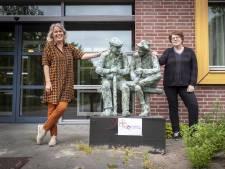 Van Faassen stopt in 2021 als directeur ZorgSaam Twenterand: toe aan nieuwe uitdaging