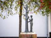 'De Enter' staat symbool voor bloeiende gemeenschap