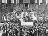 Is de Synode reden voor een feestje?