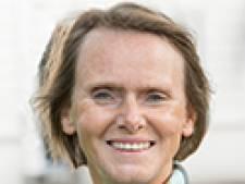 Leane van Weereld verhuist buiten Hilvarenbeek en stopt dus als raadslid