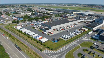 Economische werkloosheid op Brucargo afgewend? Met wat vertraging door coronavirus hervatten cargovluchten naar China donderdag