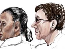 Vijf jaar cel voor mannen die vanuit Soest grote partij harddrugs vervoerden