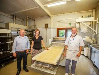 Essene verliest haar enige bakkerij: Nevens sluit na 45 jaar de deuren