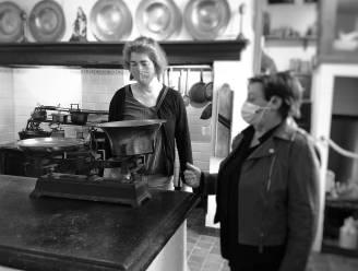 Gasthuismuseum start viering van 50-jarig bestaan met ontmoetingsprogramma