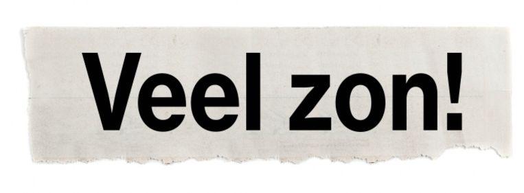 null Beeld