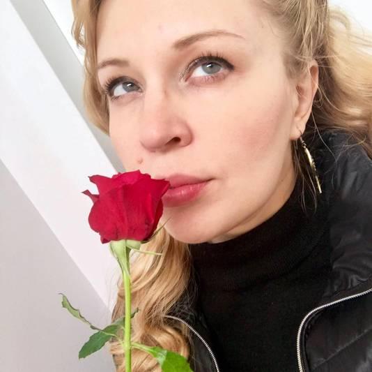 Julia Leda