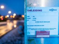Haaksbergen verwijst klachten over buslijn door naar Syntus en Arriva