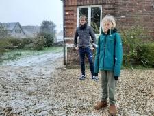 Coronatest verplicht in Duitsland: Hoe moet Isac nou naar school?