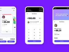 Facebook onthult Libra: vanaf 2020 betalen met nieuwe cryptomunt