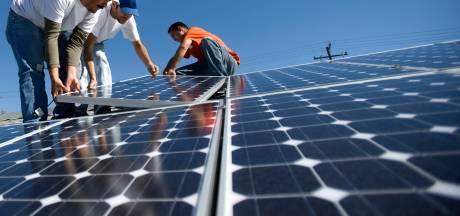 Nog eens 1,6 miljoen voor energiebesparing huizen