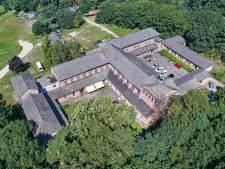 Negatief advies Monumentenkamer houdt zorgunits bij klooster Oss niet tegen