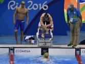 """Dieter Dekoninck (30) nam deel aan twee Olympische Spelen: """"Over het algemeen kijk ik er met heel veel genot op terug"""""""
