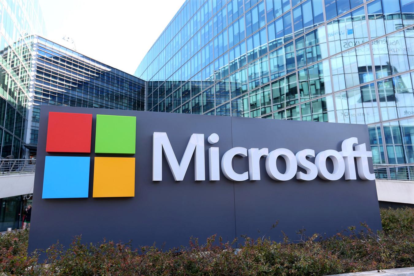 Acht Microsoft Excel-experts gaan deelnemen aan het wereldkampioenschap, waarin zij moeten bewijzen wie het beste kan modelleren.