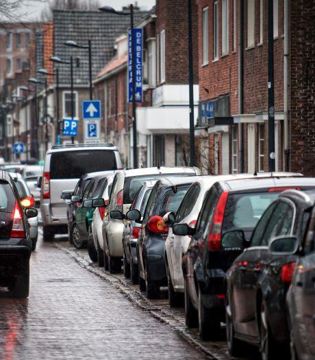 Een autoluwe wijk in Breda: 'Duur, maar kwaliteit en leefbaarheid zijn ook wat waard'
