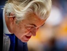 Wilders: Als Opstelten OM beïnvloedde is Nederland een bananenrepubliek