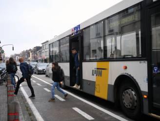 De Lijn schrapt volgend jaar 21 haltes op haar bustraject in Boortmeerbeek