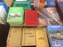 historische boeken over Enschede